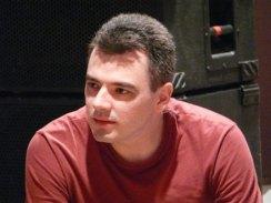Paulo Paulelli