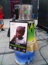 Karnaval 2011011