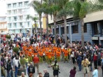 Karnaval 2011125