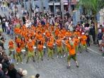 Karnaval 2011128