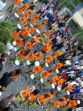 Karnaval 2011136
