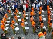 Karnaval 2011139