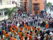 Karnaval 2011142
