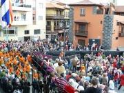Karnaval 2011146