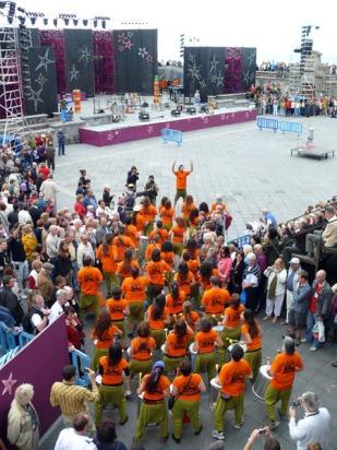 Karnaval 2011148