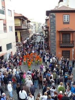 Karnaval 2011149