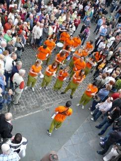Karnaval 2011155