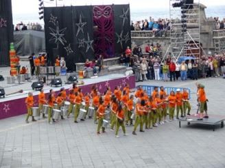 Karnaval 2011158