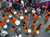 Karnaval 2011163
