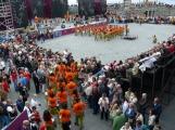 Karnaval 2011165