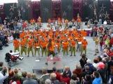 Karnaval 2011171