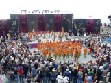 Karnaval 2011173