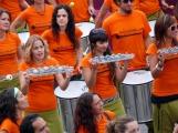 Karnaval 2011182