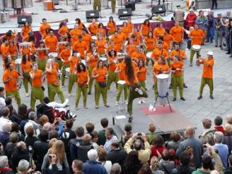 Karnaval 2011193