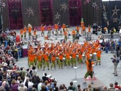 Karnaval 2011195