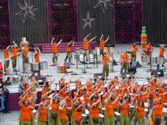 Karnaval 2011197