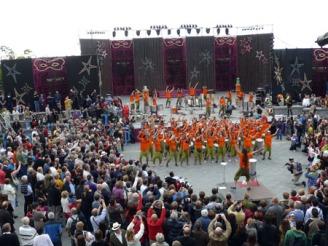 Karnaval 2011198