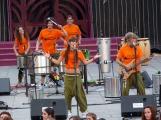 Karnaval 2011199