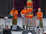 Karnaval 2011202