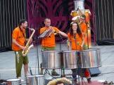 Karnaval 2011203