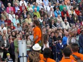 Karnaval 2011207