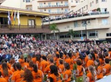 Karnaval 2011209