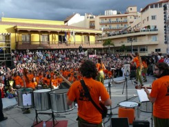 Karnaval 2011253