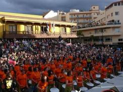 Karnaval 2011261