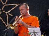 Karnaval 2011267