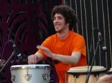 Karnaval 2011269