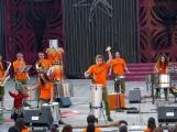Karnaval 2011273