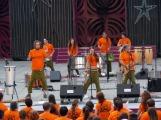 Karnaval 2011276