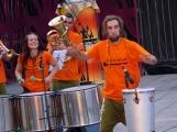 Karnaval 2011279