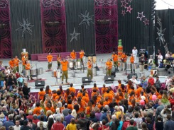 Karnaval 2011305
