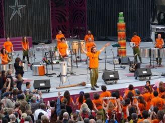 Karnaval 2011332