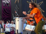 Karnaval 2011356