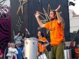 Karnaval 2011358