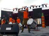 Karnaval 2011360