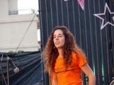 Karnaval 2011362