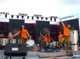 Karnaval 2011365