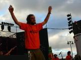 Karnaval 2011374