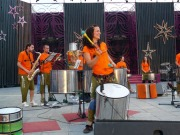 Karnaval 2011383