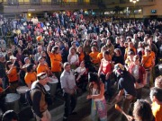 Karnaval 2011403