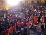 Karnaval 2011406
