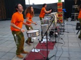 Karnaval 2011519