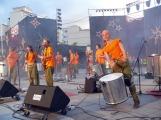 Karnaval 2011577
