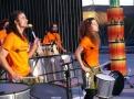 Karnaval 2011606