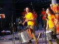 Karnaval 2011632