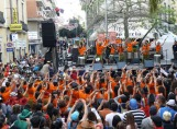 Karnaval SC 2011501