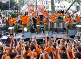 Karnaval SC 2011502